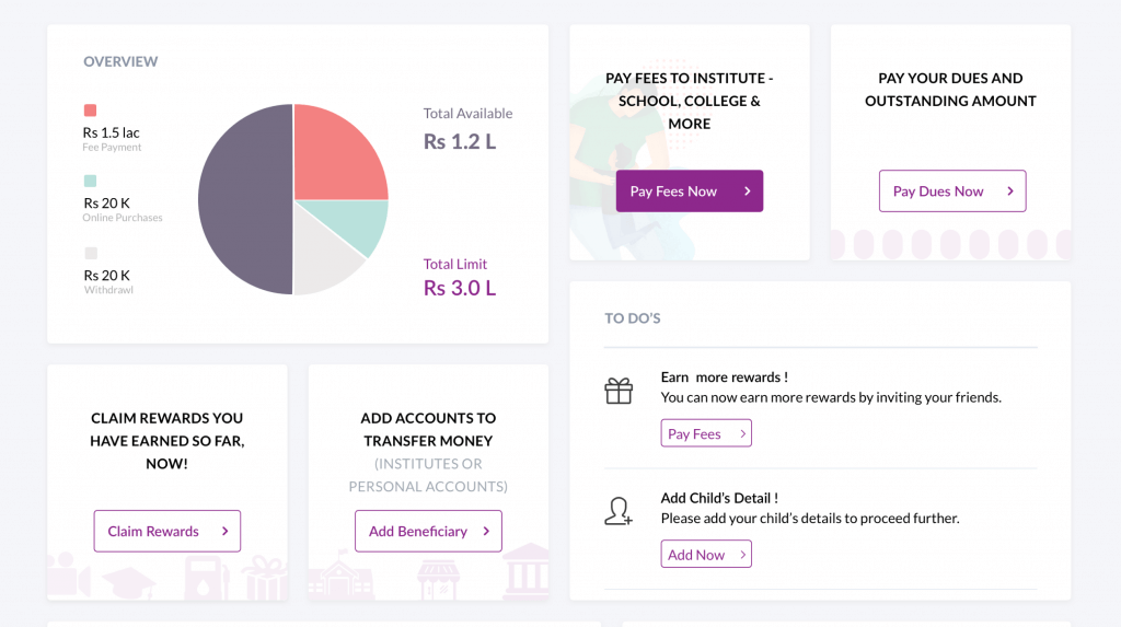 dashboard-design-for-payed
