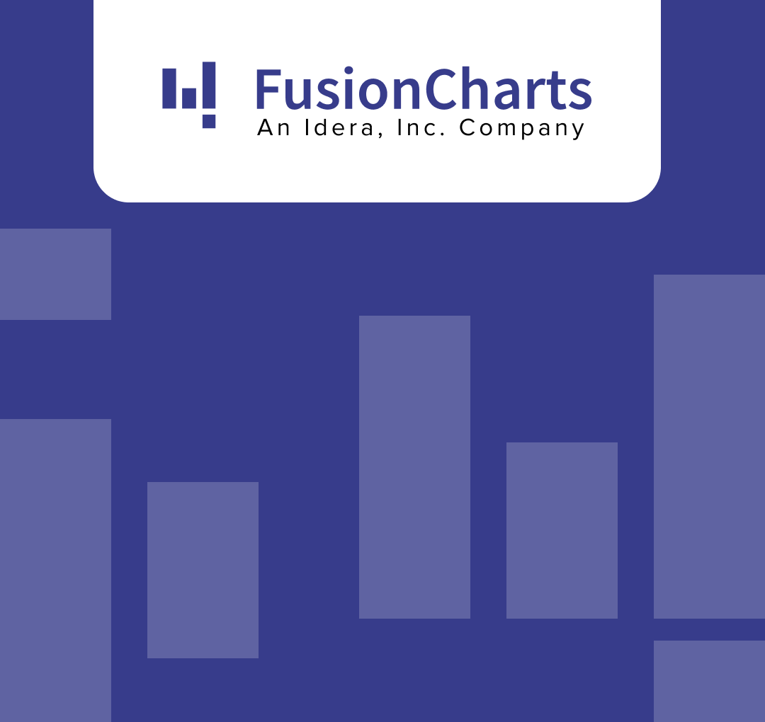 Project Fusion Charts