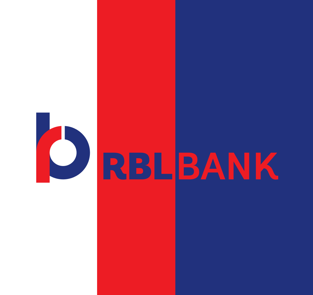 Project RBL Bank CC Design System