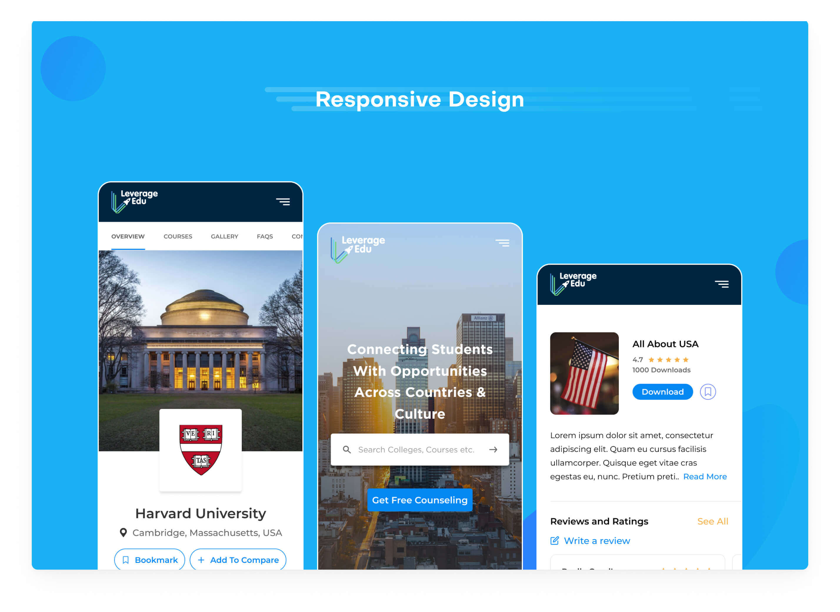 responsive-design-leverage-edu