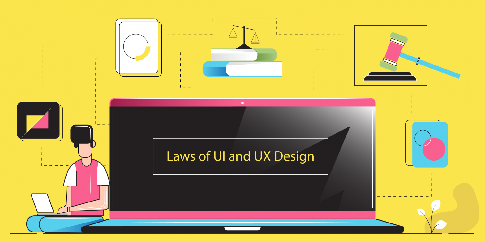 laws-of-ux-ui-design
