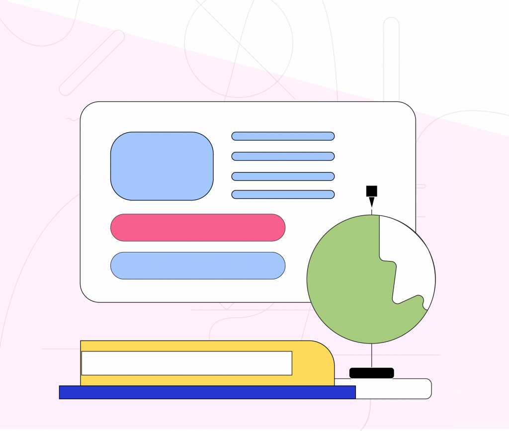About-Face-The-Essentials-of-Interaction-Design