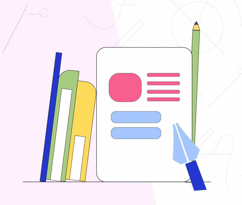 Sketching-User-Experiences-Getting-the-Design-Right-and-the-Right-Design