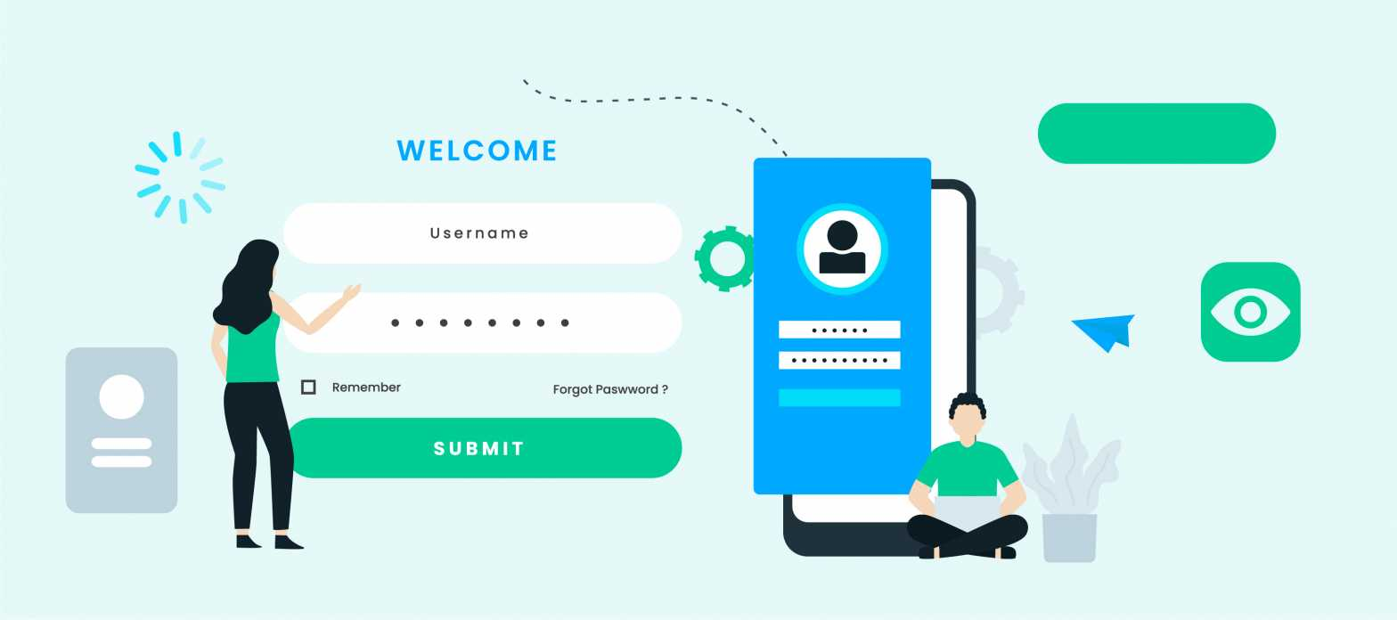 Tips-to-design-login-page