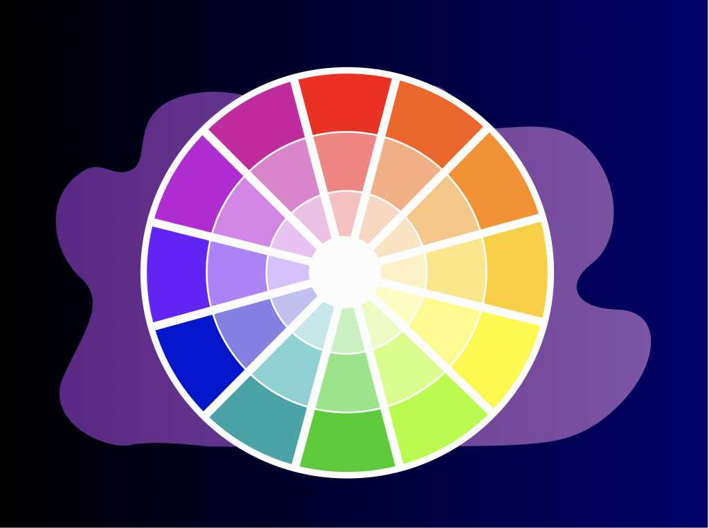a-note-on-colour-theory