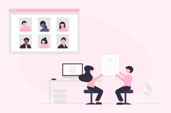 How is Remote UX Research different?