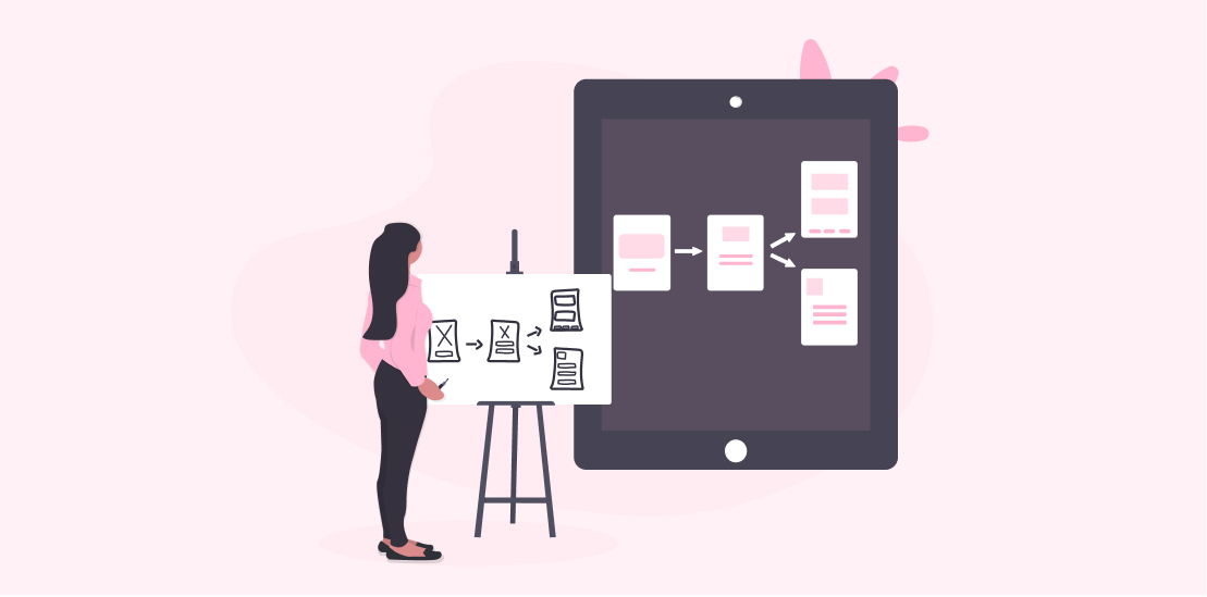 Remote UX Research guide for product managers